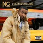 Dreamin' Out Loud album by Nick Grant