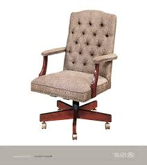 favorite jsi madison executive chair tufted back gold trim nails studio within madison