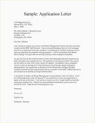 College Admission Resume Best Layout A Resume New Elegant Sample