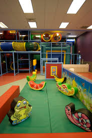 Baby Play Area 79 Best Play Area Images On Pinterest Home Play Areas And Children