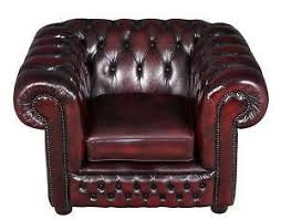 vintage leather club chairs. Antique Leather Club Chairs Vintage L
