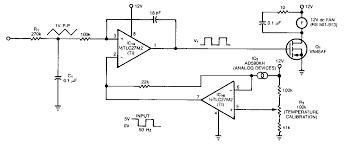 cpu fan circuit diagram images fan motor wiring diagram further fan speed controller automatic temperature drive bit cpu