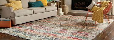 carpet one. create-a-rug. main floor carpet one