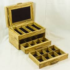 from bandsaw trinket boxes to long thought out jewellery box designs all from solid wood construction lamination s and special inlays