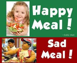 Bildresultat för barns hälsa