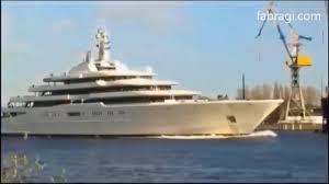 shocking billionaire lifestyle of sex, super cars, private jets ...