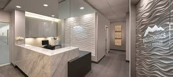 Medical Office Designs