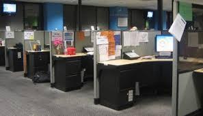 decoration office. Cubicle Decor Ideas For Work Decoration Office Desk