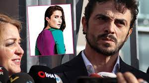 Flaş!.. Ahmet Kural cezaevine mi giriyor? haberi
