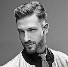 Amazing Hair Style For Men 30 best hairstyles and haircuts for men in 2016 haircuts short 4094 by stevesalt.us