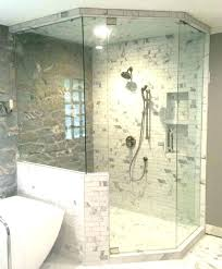 steam shower installation cost enchanting fascinating photos concept construction in uk co