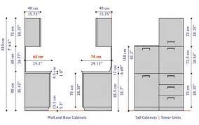 Kitchen countertop depth Depth Refrigerator Manificent Decoration Kitchen Counter Depth Cabinet Throughout Standard Countertop Remodel 16 Leeennet Countertop Standard Kitchen Countertop Depth