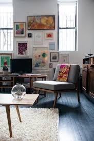 First Apartment Decorating Interior