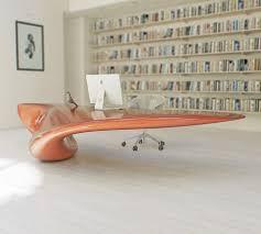 futuristic office desk. Amazing Futuristic Office Desks Desk R