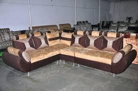 l shape sofas jp furnitures