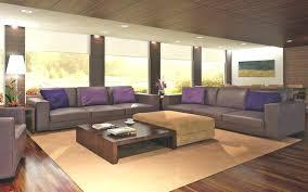 huge living room rugs big living room rugs large size of living ideas big living room