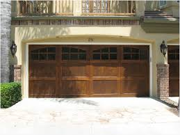avaunt garage doors