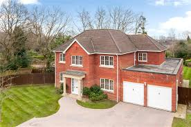 5 Bedroom House For Sale In Southampton