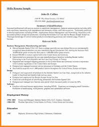 Janitor Job Description Resume Awesome Resume Janitor Sample Skills