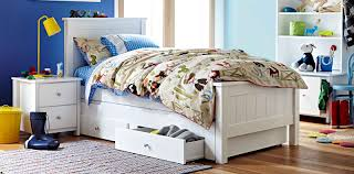 Kids Bedroom Furniture Perth Tidying Up Your Kids Bedroom Inspiration Snooze