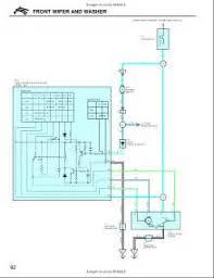 toyota camry alternator wiring diagram images alternator toyota land cruiser electrical wiring diagram 1hz heavy