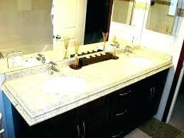 white granite bathroom countertops black bathroom black granite bathroom granite bathroom bathroom black and white granite white granite bathroom