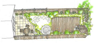 Small Picture popular garden design plans with images of garden design property
