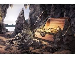 Resultado de imagen de imagenes de cofres del tesoro