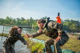DVIDS - Images - David E. Grange Jr. Best Ranger Competition Day One [Image  11 of 15]