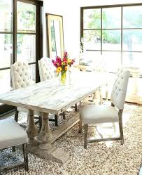 oak and white table and chairs white dining table chairs small oak dining table white dining