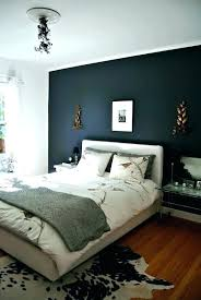 dark grey paint bedroom walls gray for gravel colours dulux black and room best d
