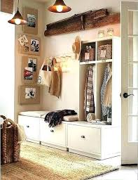front entry furniture. Front Entryway Decorating Ideas Small Modern Furniture With Storage And Light Foyer Entry R