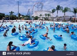 Hurricane Harbor Ca Six Flags Hurricane Harbor Los Angeles County California United