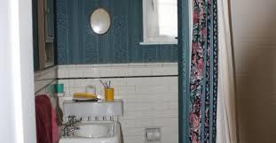 rustoleum tub and tile paint colors