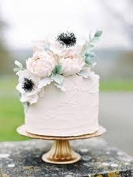 Small Wedding Cakes Massvncom
