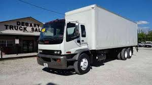 similiar commercial vehicles truck diagrams keywords commercial vehicle rear end suspension commercial wiring diagram