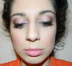cute eye makeup ideas pixshark images