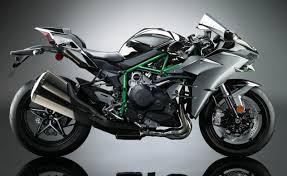 kawasaki motorcycles 2015. previous kawasaki motorcycles 2015 motorcyclecom
