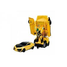 <b>Радиоуправляемый робот</b>-<b>трансформер</b> JQ <b>Meizhi</b> TT688 купить ...