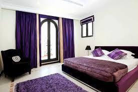 black purple and white bedroom ideas. Simple Black Improbable Bedroom Purple Black Grey White Exquisite Cool  And Silver Ideas Splendidjpg For E
