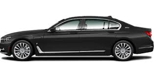 2018 bmw 740. exellent bmw jet black  for 2018 bmw 740