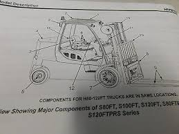 hyster 50 forklift wiring diagram wiring diagram and hernes hyster 50 parts keywords suggestions hyster 30 forklift wiring diagram