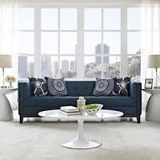 modern sofas for sale. Clay Alder Home Harrison Mid-century Modern Sofa Sofas For Sale O