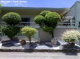 front yard garden design philippines