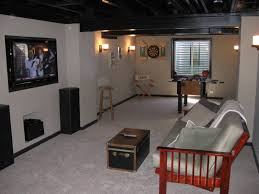 Finished Basement Bedroom Ideas Mapo House And Cafeteria - Finished basement kids