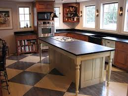 Gorgeous Kitchen Island Tables With Islands Legs In Table