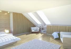 Schön Wandgestaltung Jugendzimmer Dachschräge Wamustory Plus