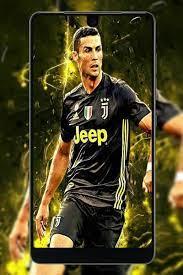 New and best cristiano ronaldo 2020 wallpaper gallery collection. Cristiano Ronaldo Wallpaper For Android Apk Download