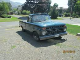 Mercury Pickup Truck   Great Selection of Classic, Retro, Drag and ...