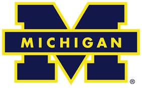 michigan supplemental essay questions ivy coach blog umich essay prompts umichigan admissions essays michigan admission essays